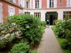 rue_de_l'Université_12.jpg