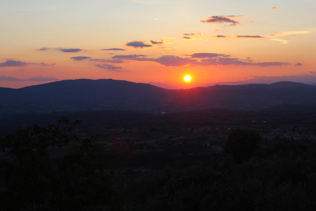 sunset_Tuscany.jpg