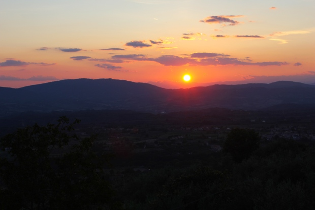 sunset_Tuscany.jpg