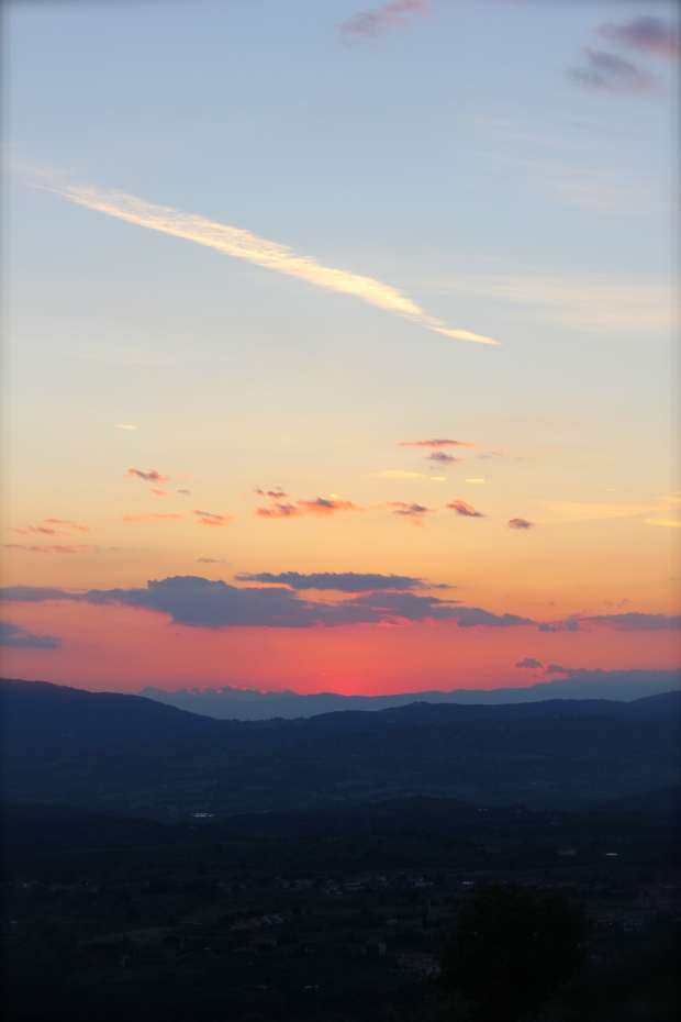 sunset_Tuscany2.jpg