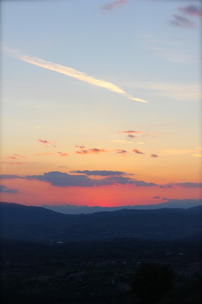 sunset_Tuscany2.jpg