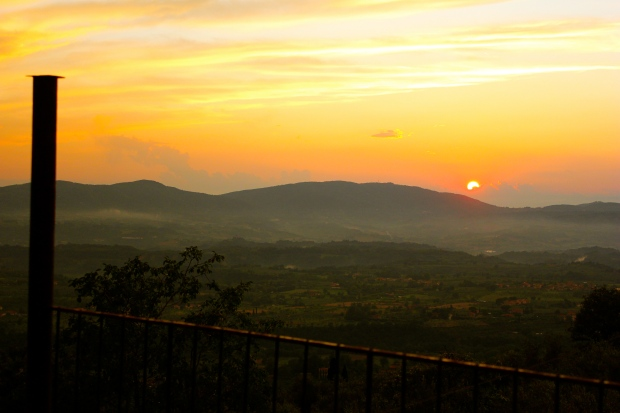 sunset_Tuscany1.jpg