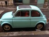 small_cars_italy.jpg