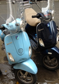 vespa_blues_france.jpg