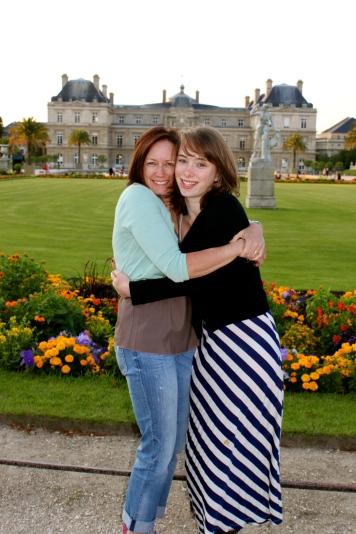 Jardin du Luxembourg2.jpg