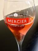 mercier_rosé_champagne.jpg