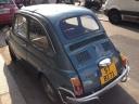 small_cars_italy2.jpg