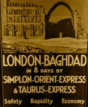 orient_express_paris3.jpg