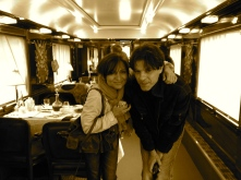 orient_express_paris13.jpg