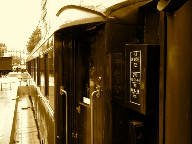 orient_express_paris4.jpg