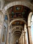 papal_palace.jpg