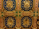 Hall of the Consistory-vatican2.jpg