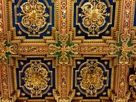 Hall of the Consistory-vatican2.jpg