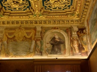 Hall-of -the-Consistory-Vatican.jpg
