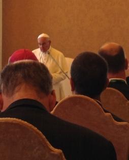 papal_audience_2014.jpg