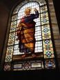 papal_palace2.jpg