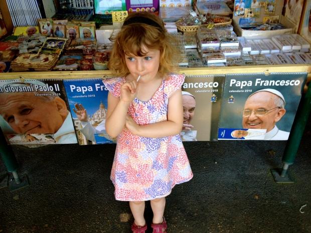 rome-pope-francis.jpg
