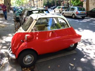 tiny_cars_France.jpg