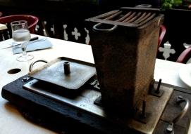 raclette-french-alps4.jpg