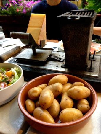raclette-french-alps5jpg