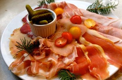 raclette_France.jpg
