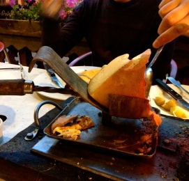 raclette-french-alps,jpg