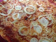 tuscany_pizza.jpg