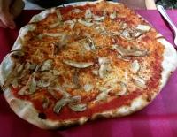 italian_pizza.jpg