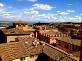 rooftops_Siena_italy.jpg