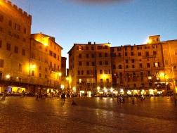 siena_piazza_il-campo2.jpg