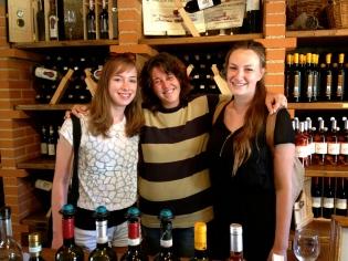wine_tasting_tuscany.jpg