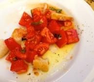 tomatoes_italy.jpg