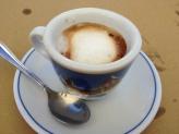 coffee_italian.jpg