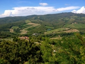 tuscany_valley.jpg