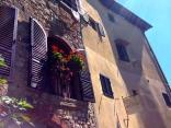 tuscany_house.jpg