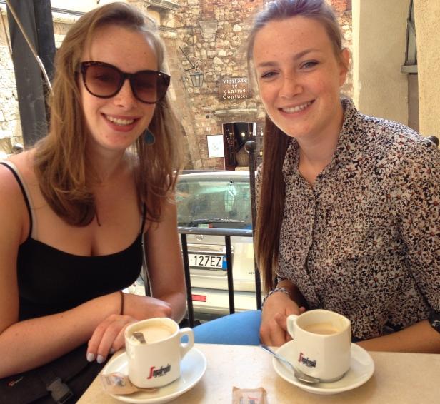 coffee_italian_montepulciano.jpg