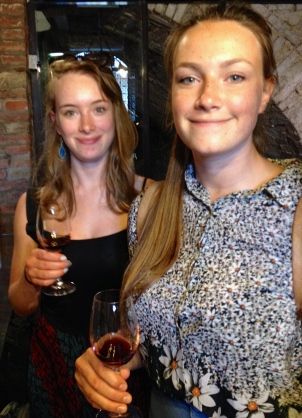 wine_tasting_italy.jpg