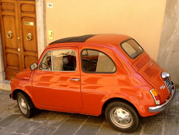 small_cars_italy_tuscany.jpg