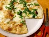 tuscany_pizza2.jpg