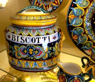 biscotti_italian_pottery. jpg
