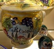 biscotti_pottery_tuscany2.jpg