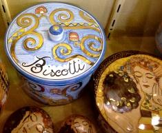 biscotti_Tuscany.jpg