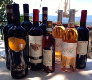 tuscany_wines.jpg