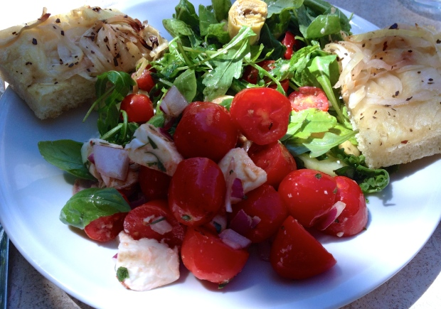 bruschetta_italy_tomatoes.jpg