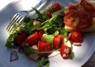 tomatoe_salad-bruchetta_tuscany-italy.jpg