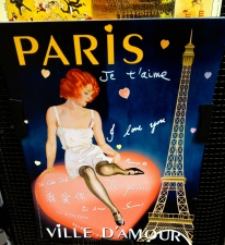 paris_kitsch_17.jpg