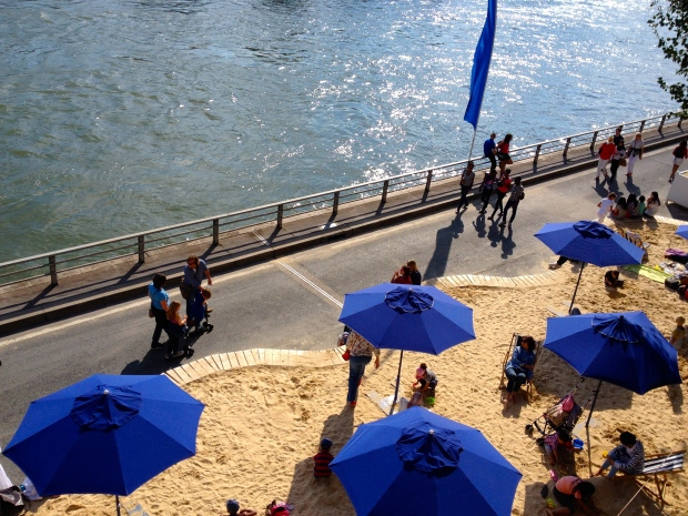 paris_plages-beaches.jpg