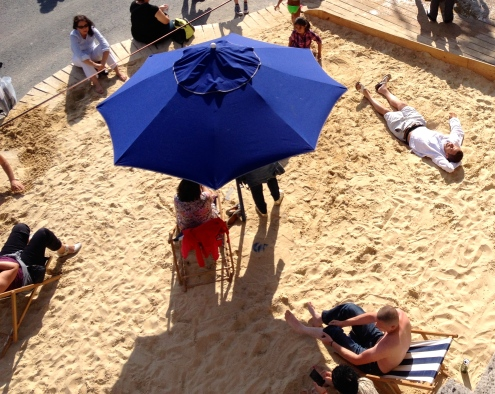 paris_plages-beaches_2.jpg