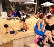 paris_plages-beaches_12.jpg