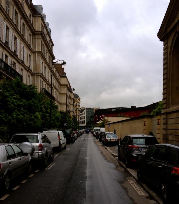 rue_de_l'Université_1.jpg